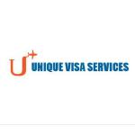 Unique Visa Services
