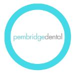 Pembridge Dental