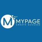 mypage