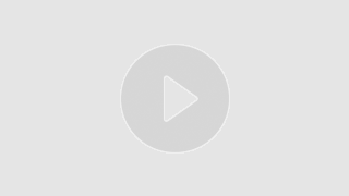 Zeitgeist: Moving Forward (Peter Joseph) | History Documentary | Reel Truth History