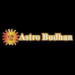 astrobudhan