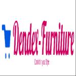 Dendex Furniture