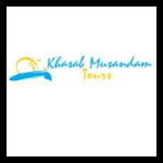 Khasab Tours