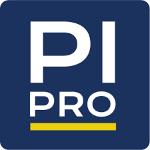 PiPro private investigator