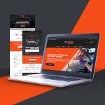 diseño web en tijuana