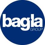 Bagla Group