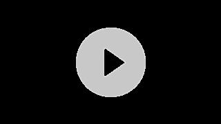 Andy and David- Choob Chirp 4.7.18